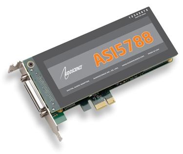 ASI5788