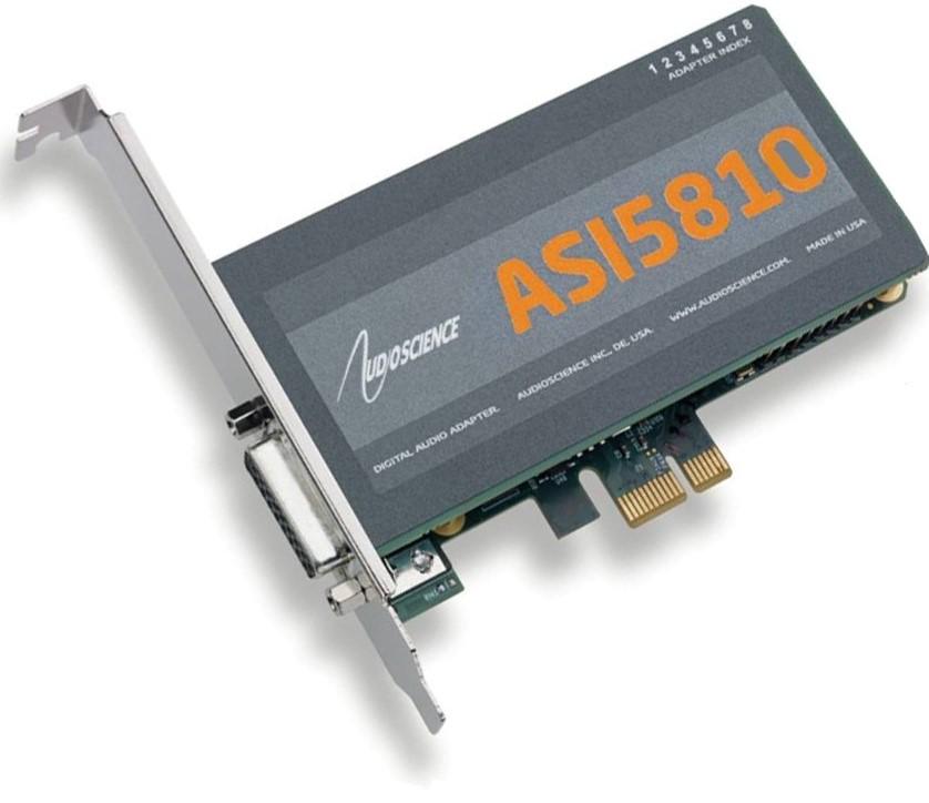 ASI5810