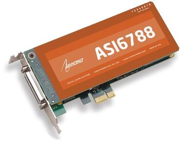 ASI6788